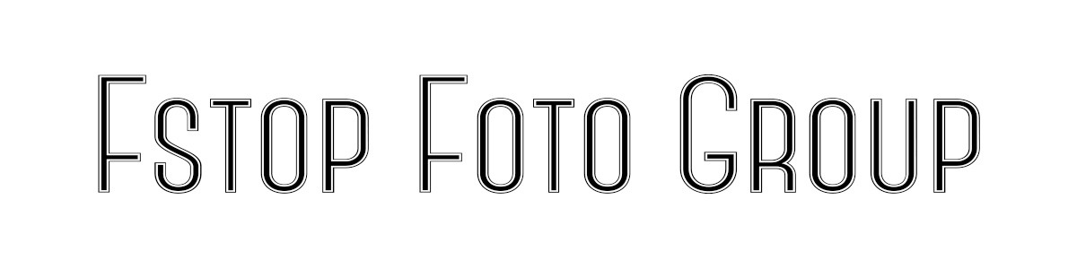 Fstop Foto Group